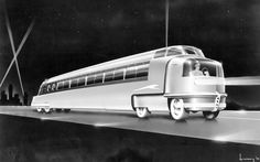 Greyhound Bus logo and cabin design. Image by Go Greyhound! Streamline Bus, Raymond Loewy, Bus City, Short Bus, Cabin Design, Train Set, Commercial Vehicle, Automotive Design, Fire Trucks