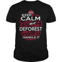 DEFOREST, DEFOREST T Shirt, DEFOREST Tee #name #tshirts #DEFOREST #gift #ideas #Popular #Everything #Videos #Shop #Animals #pets #Architecture #Art #Cars #motorcycles #Celebrities #DIY #crafts #Design #Education #Entertainment #Food #drink #Gardening #Geek #Hair #beauty #Health #fitness #History #Holidays #events #Home decor #Humor #Illustrations #posters #Kids #parenting #Men #Outdoors #Photography #Products #Quotes #Science #nature #Sports #Tattoos #Technology #Travel #Weddings #Women