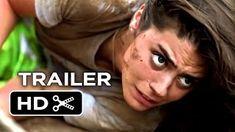 #thegreeninferno   #greeninferno   #watch   #movie   #movies   #watchmovies   #movies2015    [DVDRip] #megashare Watch The Green Inferno Online Free Full Movie 2015