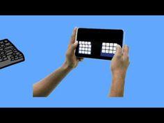 7 Useful iPhone Tricks