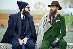 http://www.beforeeesunrise.com/post/108083665308/pitti-uomo-87-florence-mens-wear-photo-by