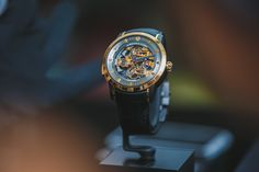 Sep 2015 Breitling, Rolex Watches, Russia, Product Launch, Accessories, Wristwatches, Ornament
