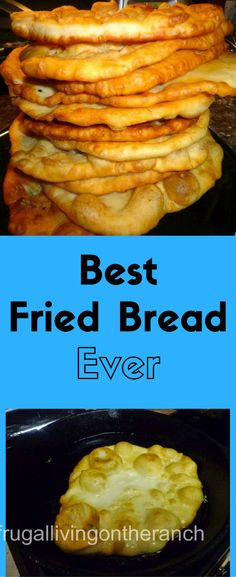 Navajo Fry Bread - Frugal Living on the Ranch Bread Recipes, Cooking Recipes, Native American Fry Bread Recipe, Indian Fry Bread Recipe With Milk, Navajo Fry Bread Recipe Easy, Navajo Frybread Recipe, Burritos, Food Cakes, Recipes