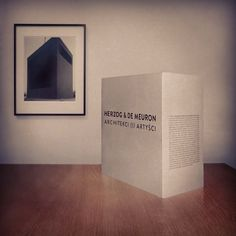 Herzog & de Meuron - Collage #architecture #Herzog #books #ksiazki