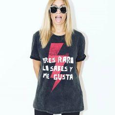 100 Ideas De Camisetas En 2021 Camisetas Tiendas De Ropa Ropa