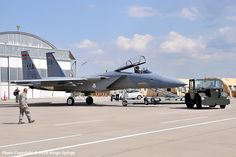 JETfly - Fighter Jets, Aircraft, Aviation, Plane, Planes, Airplanes, Hunting, Airplane, Jets