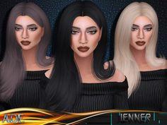 Ade_Darma's Ade - Jenner