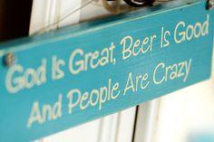 All so very true!