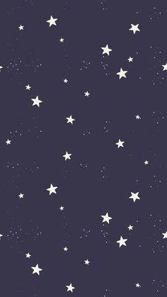 """Résultat de recherche d'images pour """"stars pattern"""""""
