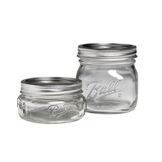 Ball Mason Jar Collectie Pakket | MASON JARS | Ditwilikhebben.nl