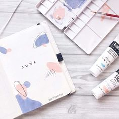 100+ Bullet Journal Ideas that you have to see and copy today! 246 Bullet Journal Paper, Creating A Bullet Journal, Bullet Journal Lettering Ideas, Bullet Journal Notebook, Bullet Journal Aesthetic, Bullet Journal School, Bullet Journal Spread, Bullet Journal Layout, Journal Ideas