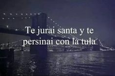 #frases #phrases #quote