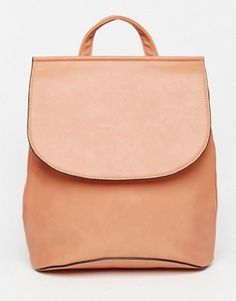 Discover the latest backpacks for women with ASOS. From leather backpacks to mini and practical options, we have something to suit you. Shop now with ASOS. Red Backpack, Rucksack Bag, Backpack Bags, Leather Backpack, Fashion Backpack, Leather Bags, Red Bags, Brown Bags, Asos