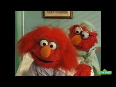 Sesame Street  Elmo's World   Birthdays