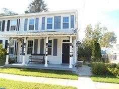 216 Clinton St, Delaware City, DE 19706 - Home For Sale and Real Estate Listing - realtor.com®