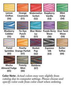 Spt1167 Maxi Lock Swirl Variegated By Wawaksewingsupplies Sewing Hacks Tips