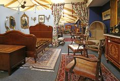 The Summer Country House Sale and Antique Sale & June 2015 Straw Bales, The Saleroom, Antique Auctions, United Kingdom, June, Country, Antiques, Summer