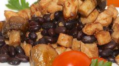 Теплый салат с куриным филе. Пошаговый рецепт с фото, удобный поиск рецептов на…