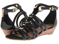 Sperry Top-Sider Grace Desert - Zappos.com Free Shipping BOTH Ways