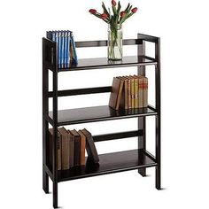 foldable bookcase - Google Search