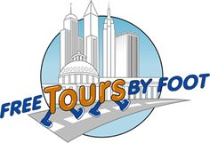 New York Tours | FREE Tours by Foot