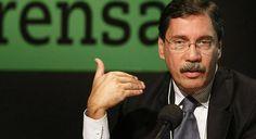 BLOG DO IRINEU MESSIAS: Merval é advogado de defesa do PSDB e promotor de ...