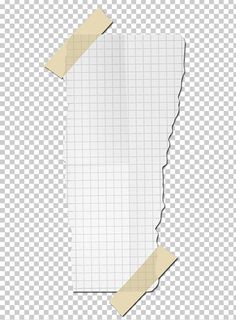 Paper Wood Angle Pattern PNG - angle, line, material, paper, pattern Pretty Notes, Good Notes, Note Doodles, Overlays Picsart, Instagram Frame, Journal Stickers, Bullet Journal Ideas Pages, Aesthetic Stickers, Cute Stickers