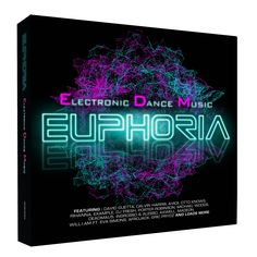 Play.com - Buy Various - Ministry Of Sound: Euphoria - Electronic Dance Music (3CD) online at Play.com and read reviews. Free delivery to UK and Europe!