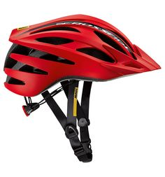 Crossride SL Elite helmet | Mavic - United States