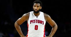 While the NBA playoffs are still going, the 2017 off–season is rapidly approaching for many teams with massive decisions to make.CBA expert Danny Lerouxbreaks down the major challenges and opportunities for theDetroit Pistons in The Crossover's NBA Summer Preview series. The Pistons are in...
