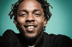 Kendrick Lamar #Interview: The Compton King On Riches, Responsibility And Immortality #hiphop