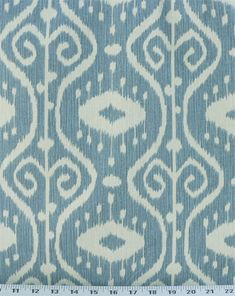 Bali Yacht | Online Discount Drapery Fabrics and Upholstery Fabric Superstore!