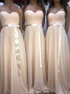 Lany, Bridesmaid Dresses, Wedding Dresses, Formal Dresses, Gardening, Outfits, Weddings, Fashion, Bridesmade Dresses