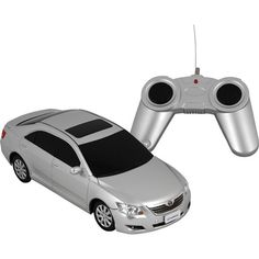 Nice Toyota 2017: Premium Silver Toyota Camry Remote Control Car   Overstock.com Shopping - The Best Deals on Cars & Trucks  Products Check more at http://carsboard.pro/2017/2017/02/20/toyota-2017-premium-silver-toyota-camry-remote-control-car-overstock-com-shopping-the-best-deals-on-cars-trucks-products/