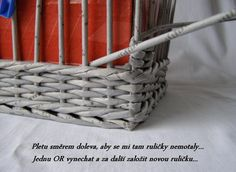 How-to-Weave-a-Unique-DIY-Storage-Basket-from-Old-Newspaper-7.jpg