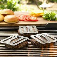 BBQ Tools, Barbecue Tools & Best Grilling Tools | Williams-Sonoma