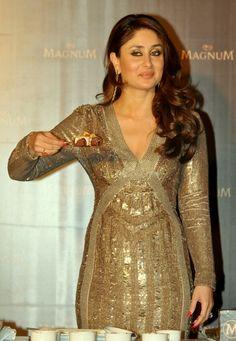 Shiva Lord Wallpapers, Kali Goddess, Lord Krishna Images, Indian Bollywood Actress, Kareena Kapoor Khan, Russia, Actresses, Formal, Awkward