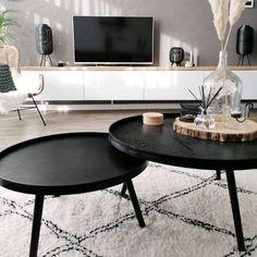 Home Room Design, House Design, Lets Stay Home, Dream House Interior, House Inside, Office Interior Design, Apartment Interior, Living Room Inspiration, Home Living Room