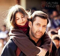 Wednesday Estimate Collection of Bajrangi Bhaijaan | Salman Kingdom