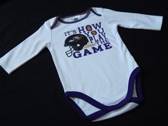 1ffe9a02 74 Best Baltimore Ravens images in 2016 | Baltimore Ravens, Team ...