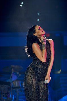 Rihanna, anti world tour Rihanna Tour, Best Of Rihanna, Mode Rihanna, Rihanna Fan, Rihanna Style, Saint Michael, Ivana Santacruz, Divas, Claudia Tihan