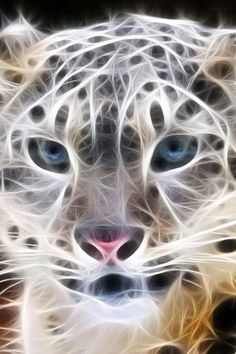 Airbrush Art – To Add That Touch Of Perfection   http://art.ekstrax.com/2015/08/airbrush-art-to-add-that-touch-of-perfection.html