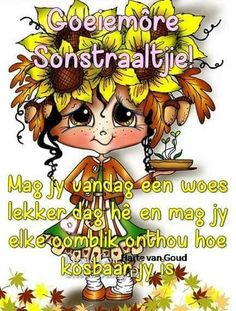 Good Morning Prayer, Good Morning Messages, Morning Prayers, Good Morning Wishes, Lekker Dag, Afrikaanse Quotes, Goeie Nag, Goeie More, Morning Greetings Quotes