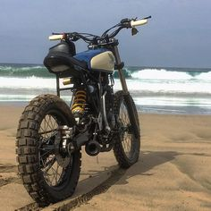 Scramblers & Trackers (@scramblerstrackers) • Instagram-Fotos und -Videos