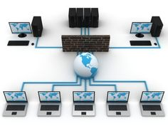 Do you want wholesale computer parts suppliers? Feel free to get in touch with the experts of Eavedrop.