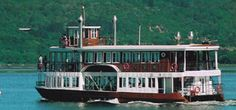 Knysna holiday information for travellers Garden Route Knysna, Next Door, South Africa, Road Trip, African, Country, Garden, Holiday, Travel