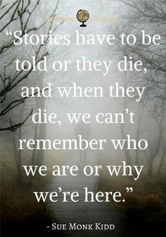 This process is known as memoir writing or legacy writing. You are putting down in as close to the primary source (yourself or the living relative) as possible those small or large events that helped shape your existence. Memoir Writing, Writing Quotes, Writing Prompts, Writing Tips, Start Writing, Book Quotes Love, Life Quotes Love, Quotes Quotes, Life Story Quotes