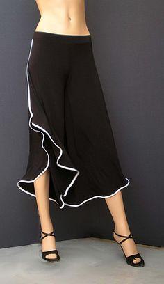ts-027-4 tango pants