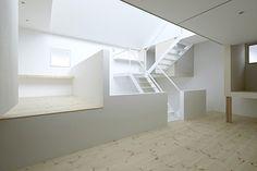 a.l.x.-junichi-sampei-north-site-rail-side-designboom-012