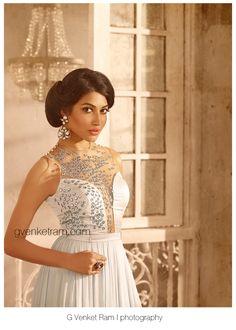G Venket Ram I Fashion I Photography | Editorial I Pallavi Das I Sailex I Amrapali